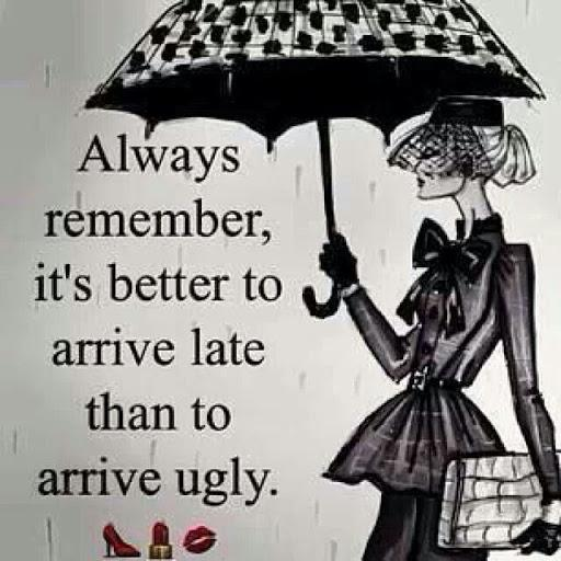 Love For Fashion Quotes Happy Shappy