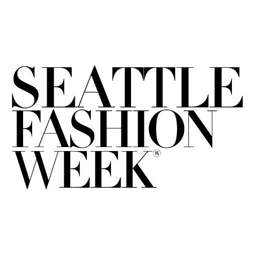Seattle Fashion Week