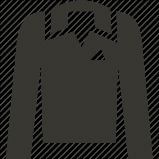 Clothing, Fashion, Shirt, Style, T Shirt Icon