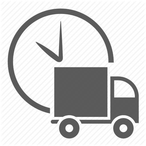 Car Delivery, Delivery, Fast, In Time, Logistics, Shipment Track