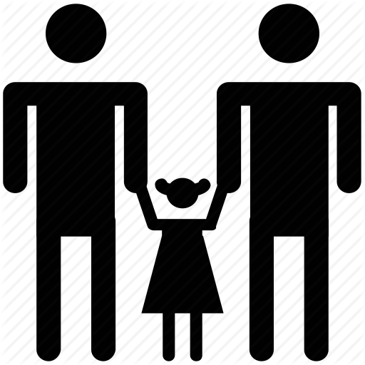 Dad Icon Transparent Png Clipart Free Download