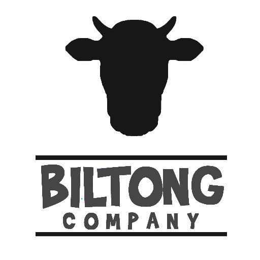 The Biltong Company On Twitter When Your Dad Receives Biltong