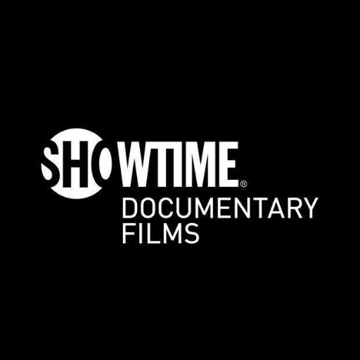 Showtime Documentary Films On Twitter Is It The Fbi's Job
