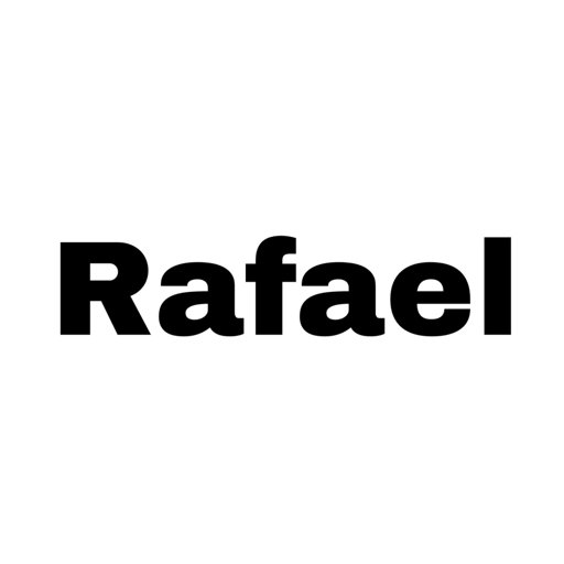 Rafael Amino