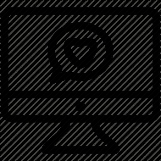 Feedback, Positive Comment, Positive Feedback, User Feedback Icon