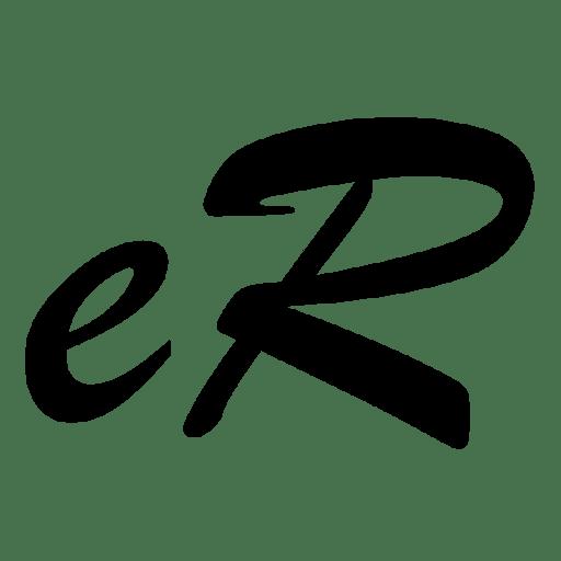 Er Icon Easy Running