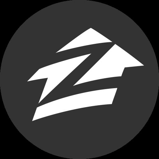 Media, Logo, Social, Feedly Icon