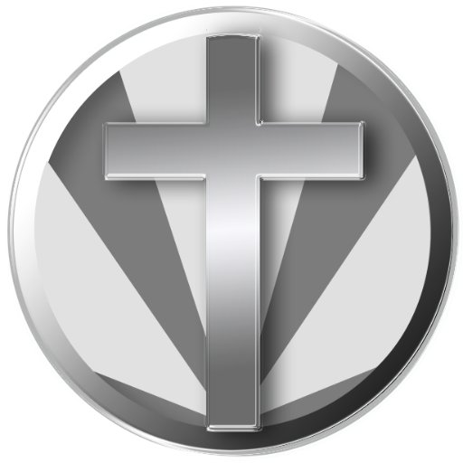 The Word Fellowship