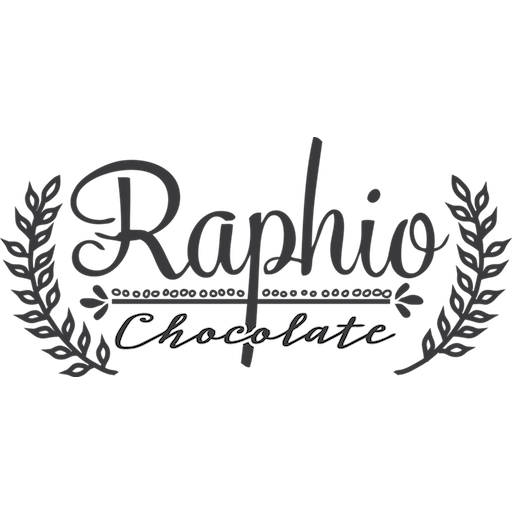 Privacy Policy Raphio Chocolate