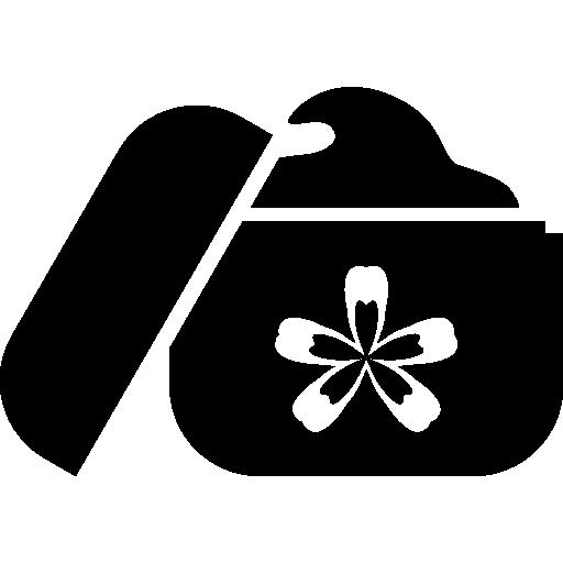 Plant, Nature, Fern, Vase, Ferns, Fern Plant Icon