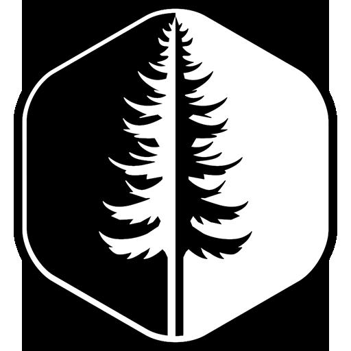 Evergreen Creative Live Events Production Company