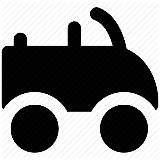 Automobile, Car, Ferrari, Luxury Car, Roofless Car, Sports Car
