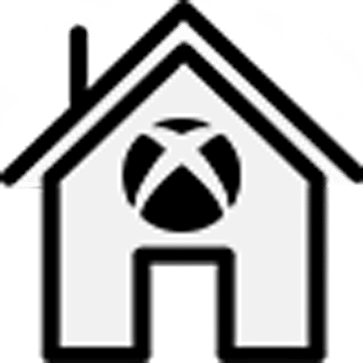 Xbox House Maior Site De Xbox Do Brasil, Games With Gold, Games