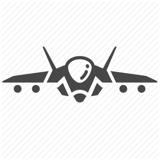 Aircraft, Bomber, Fighter Aircraft, Jet, Jet Fighter, Military