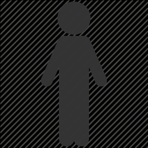 Boy, Customer Profile, Guy, Human Figure, Man Pose, Standing, User