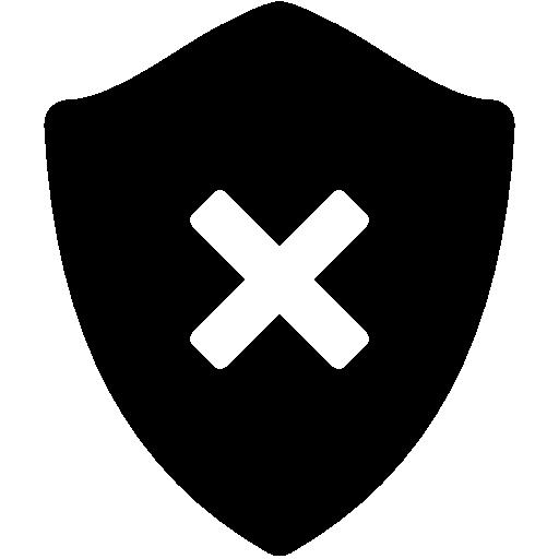 Windows Remove Icon Shield Bitcoin Qt Wallet