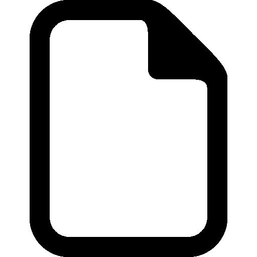 Very Basic Icon Windows Iconset