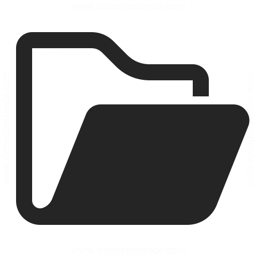 Icon Png Images In Collection