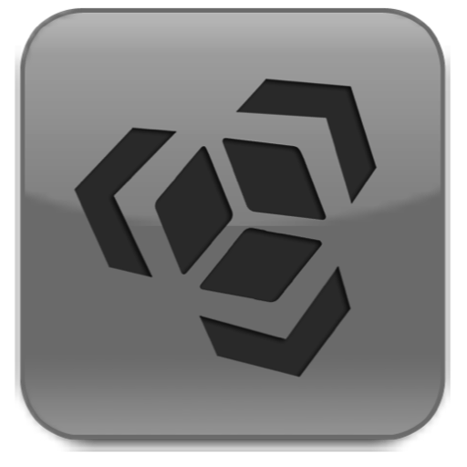 Extension Manager Icon Free Download As Png And Icon Easy