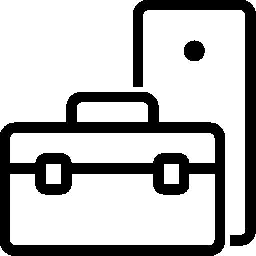 Logos Device Manager Icon Ios Iconset