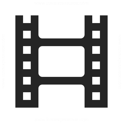 Film Icon Iconexperience