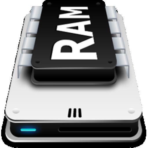 Memoryoptimizer Download For Mac Macupdate