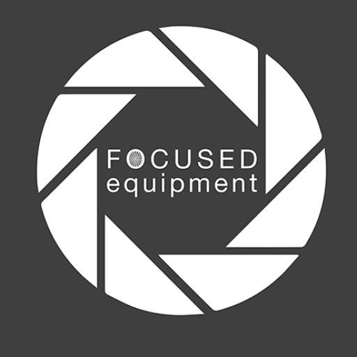 Work Focused Equipment