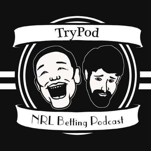 Trypod Free Nrl Bets Betting Tips Podcast