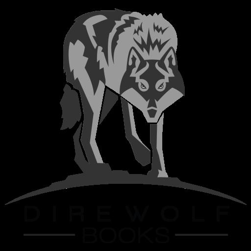 Dire Wolf Books