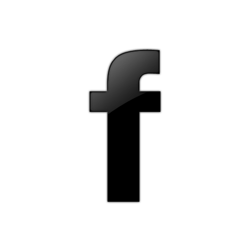 Newest Facebook Icon Logo Png Images