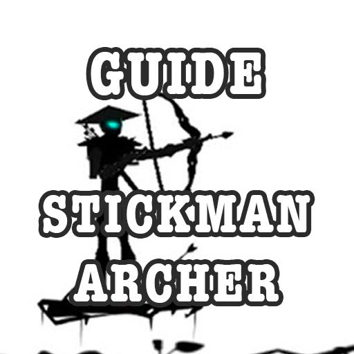 Guide For Stickman Archer Fight Latest Version Apk