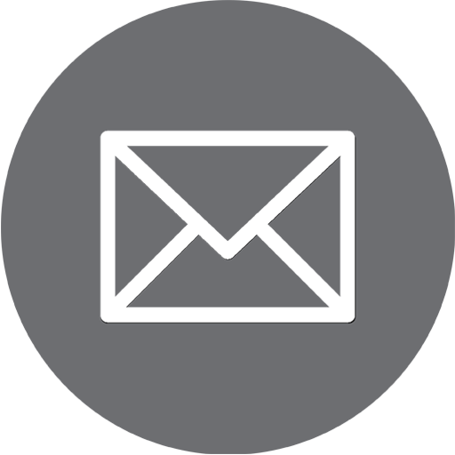 Email Us Icon Free Icons