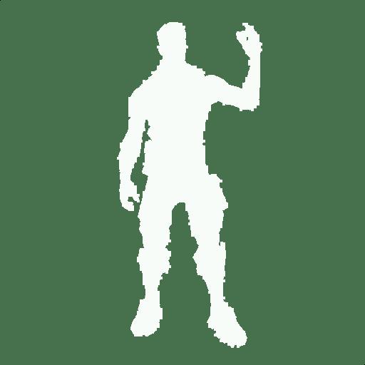 Snap Dance Emotes