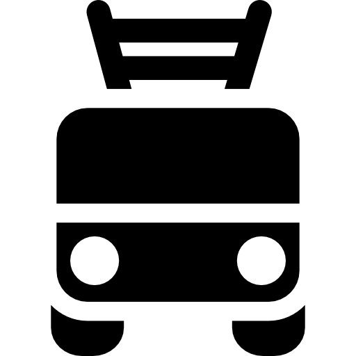 Fire Truck Icons Free Download