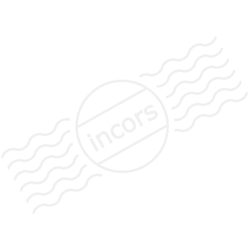 Iconexperience M Collection Fire Truck Icon