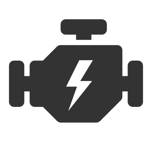 Engine Icon Download Free Icons