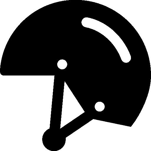 Helmet Icons Free Download