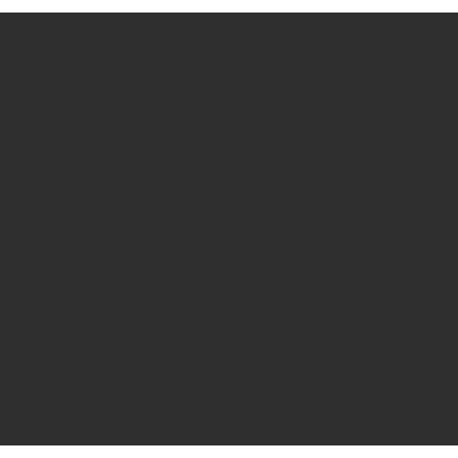 Social Media Firefox Icon
