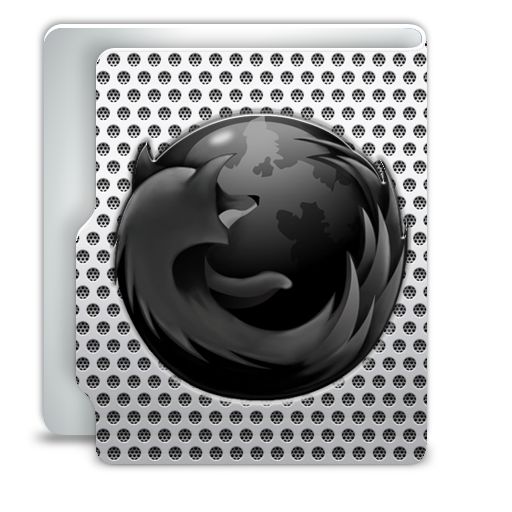 Firefox Icons, Free Firefox Icon Download