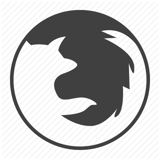 Browser, Engine, Firefox, Logo, Network, Search, Surfing