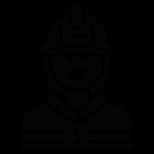 Download Fireman Icon Inventicons