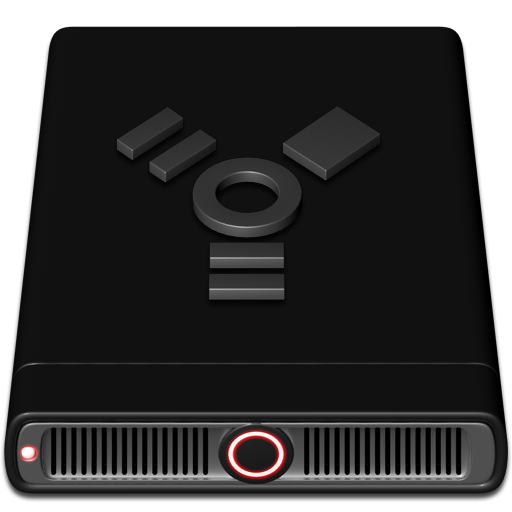 Red Firewire Icon Free Download As Png And Formats