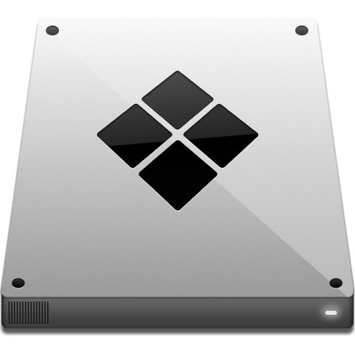 Bootcamp Icon Free Download As Png And Icon Easy