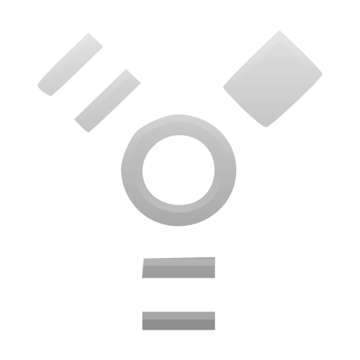 Notification Device Firewire Icon