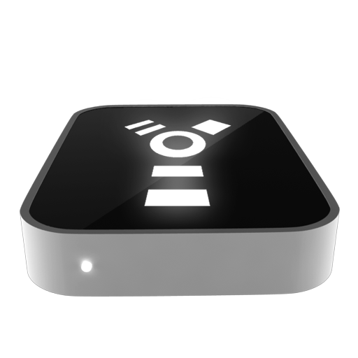 Firewire Hd Icon Free Search Download As Png