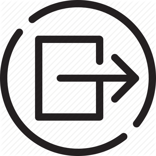 Output Icons