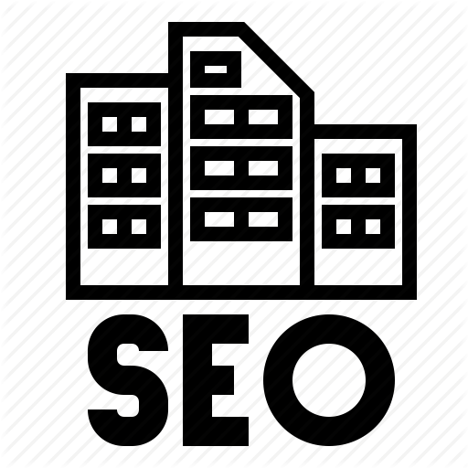 Search Engine Optimization, Seo, Seo Business, Seo Company, Seo