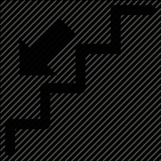 Firmware Icon