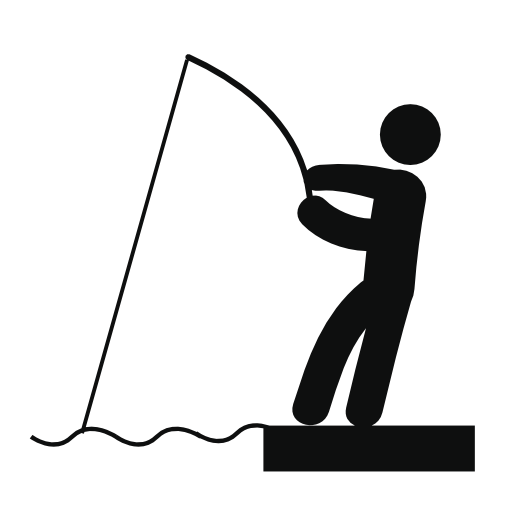 Fishing Transparent Png Pictures