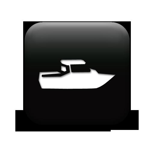 Free Boats Icon